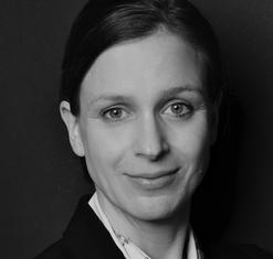 Christine Reeh