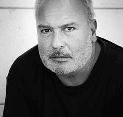Jorge Cramez