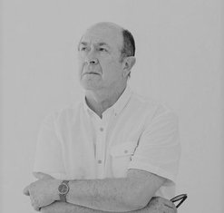 Luís Filipe Rocha