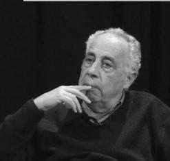 Luís Galvão Teles