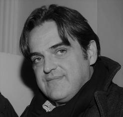 Edoardo Falcone