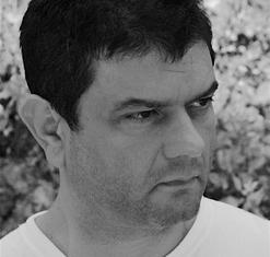Joaquim Sapinho
