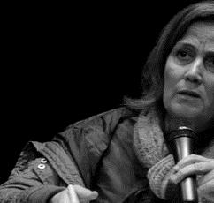 Manuela Viegas