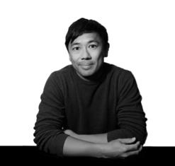 Jon Nguyen