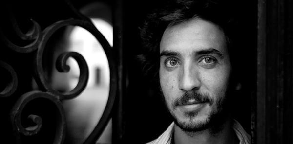 João Rosas