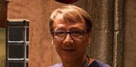 Luca Viotto