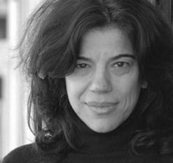 Susana de Sousa Dias