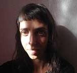Alexandra Ramires (Xá)