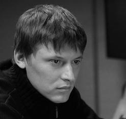 Aleksey Tsitsilin