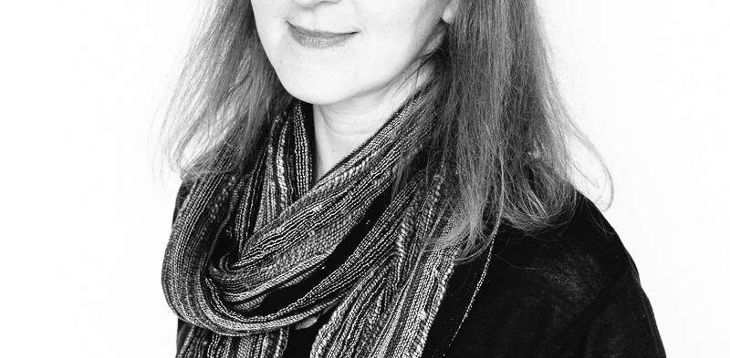 Claudia Myers