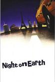 Noite na Terra
