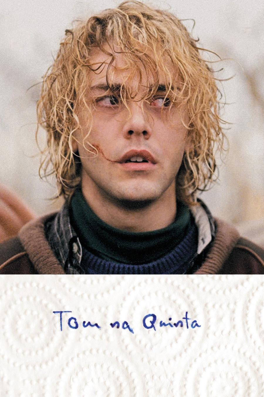 Tom na Quinta