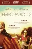 Temporário 12