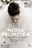 Noiva Prometida