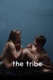 A Tribo