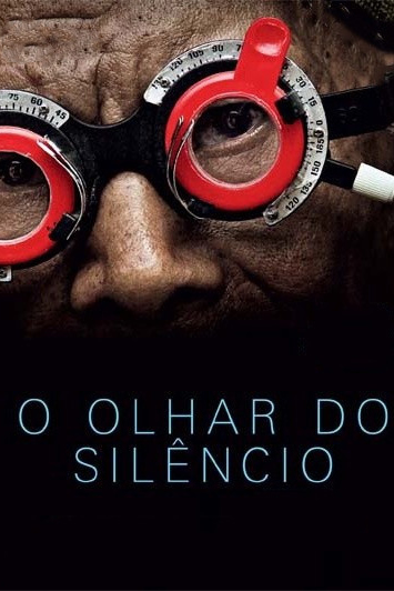 O Olhar do Silêncio
