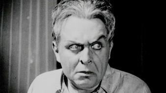 De Caligari a Hitler - O Cinema Alemão na Era das Massas