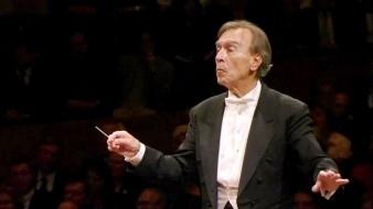 Sinfonia nº 2 de Gustav Mahler