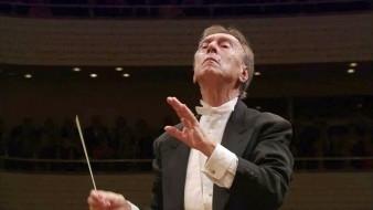 Sinfonia nº 6 de Gustav Mahler