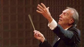 Sinfonía nº 3 de Gustav Mahler