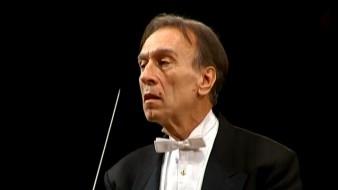 Sinfonia nº 2 de Beethoven