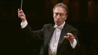 Sinfonia nº 6 de Beethoven