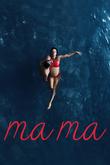 Ma Ma