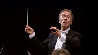 Sinfonia nº 8 de Beethoven