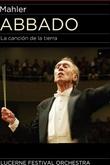 Sinfonia nº 7 de Gustav Mahler