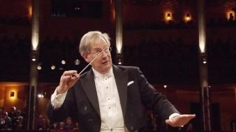 Concerto do Prémio Nobel