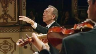 Concertos de Brandeburgo de Bach