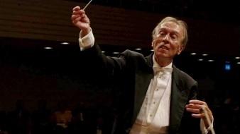 Concerto para piano nº 3 de Beethoven