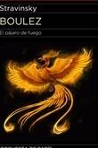O Pássaro de Fogo de Stravinsky