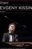 Concerto para piano nº 2 de Chopin