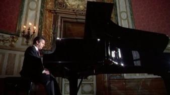 Sonata nº 32 de Beethoven