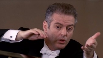 Concerto para piano nº 26 de Mozart