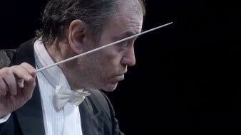 Sinfonia nº 1 de Tchaikovski