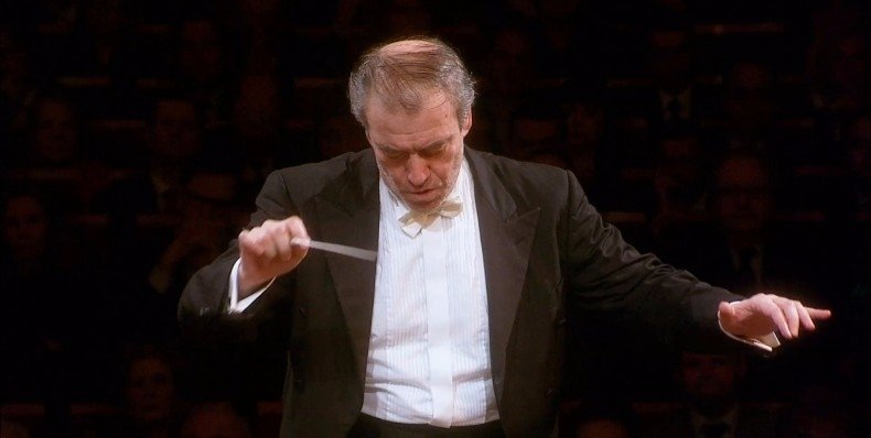 Sinfonia nº 4 de Tchaikovski