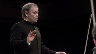 Sinfonia nº 6 de Tchaikovski