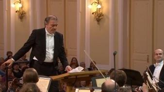 Concerto para piano nº2 de Prokófiev