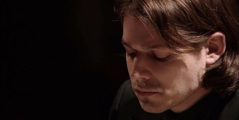 La Mer de Debussy