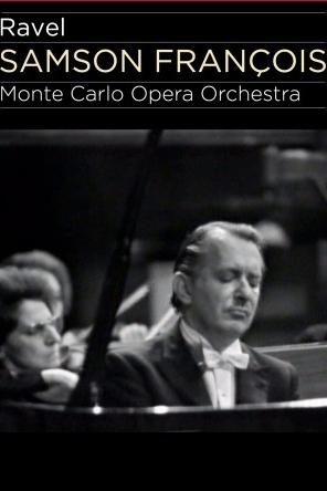 Concerto para piano para a mão esquerda de Ravel