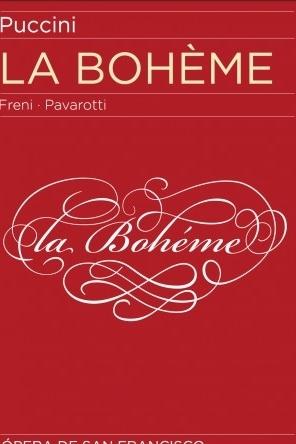 La Bohème (1989)