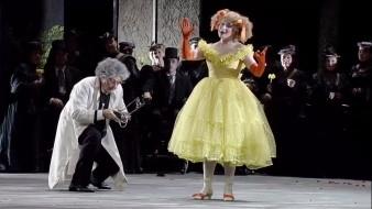 Os Contos de Hoffmann (ópera)