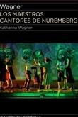 Os Cantores Mestres de Nuremberga