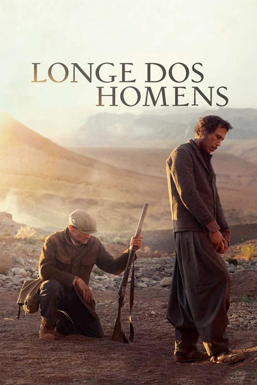 Longe dos Homens