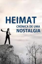 Heimat: Crónica de Uma Nostalgia - Parte 1