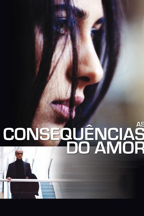 As Consequências do Amor