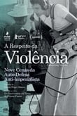 A Respeito da Violência