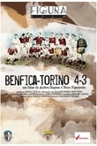 Benfica-Torino 4-3